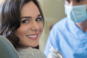 General dentistry Northside TX